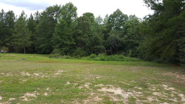0 Highway 45, Chunchula, AL 36521 (MLS #257235) :: ResortQuest Real Estate