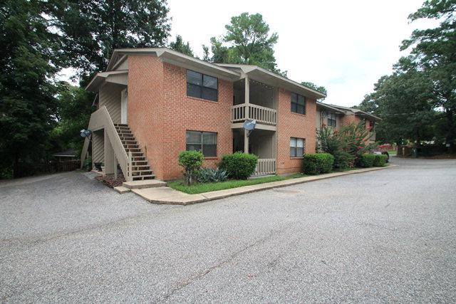 512 Lake Forest Blvd F-221, Daphne, AL 36526 (MLS #257281) :: Ashurst & Niemeyer Real Estate