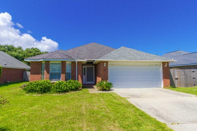 1367 E Hardwood Drive, Gulf Shores, AL 36542 (MLS #257368) :: Ashurst & Niemeyer Real Estate