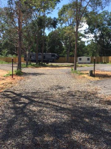 7935 County Road 65, Foley, AL 36535 (MLS #257371) :: Ashurst & Niemeyer Real Estate