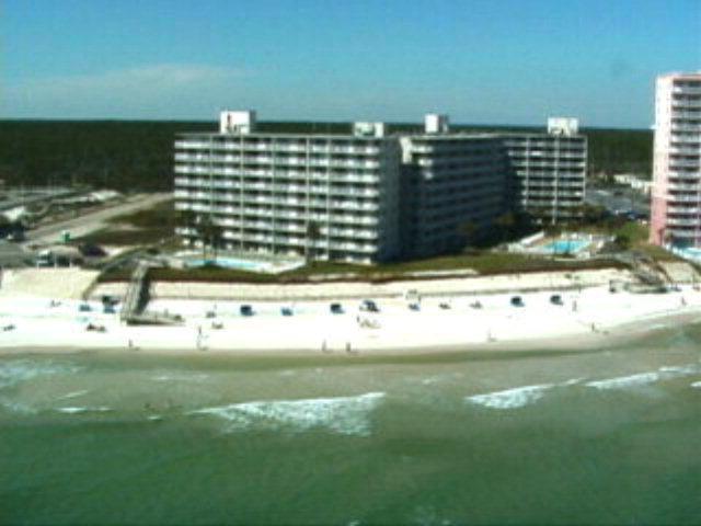 24522 Perdido Beach Blvd #5516, Orange Beach, AL 36561 (MLS #257400) :: Jason Will Real Estate