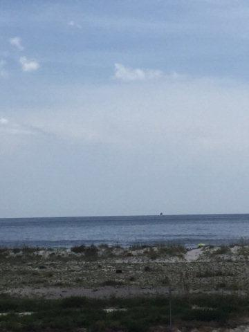 25805 Perdido Beach Blvd #202, Orange Beach, AL 36561 (MLS #257404) :: Gulf Coast Experts Real Estate Team