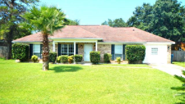 2370 Twin Pines Cir, Gulf Shores, AL 36542 (MLS #257412) :: Gulf Coast Experts Real Estate Team
