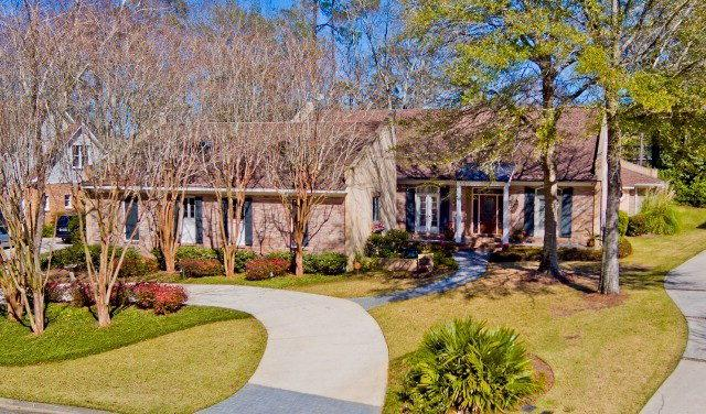 148 Clubhouse Circle, Fairhope, AL 36532 (MLS #257494) :: Jason Will Real Estate