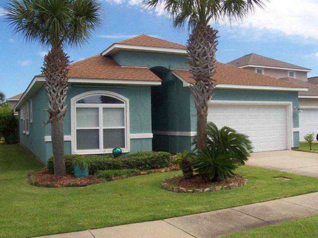 25346 Windward Lakes Ave, Orange Beach, AL 36561 (MLS #257697) :: Gulf Coast Experts Real Estate Team