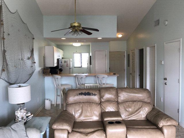 23060 Perdido Beach Blvd #313, Orange Beach, AL 36561 (MLS #257772) :: Gulf Coast Experts Real Estate Team