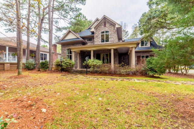 23737 2nd Street, Fairhope, AL 36532 (MLS #257783) :: Jason Will Real Estate