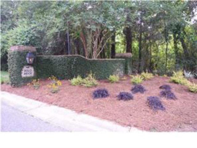 0 Polo Ridge, Fairhope, AL 36532 (MLS #257871) :: Gulf Coast Experts Real Estate Team