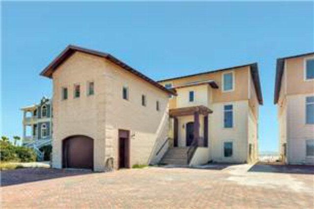 23918 Perdido Beach Blvd, Orange Beach, AL 36561 (MLS #258033) :: ResortQuest Real Estate