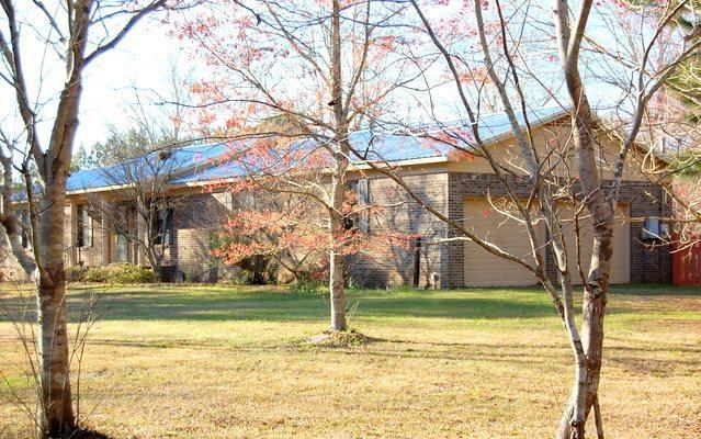 12050 Mary Ann Beach Road, Fairhope, AL 36532 (MLS #260038) :: Jason Will Real Estate