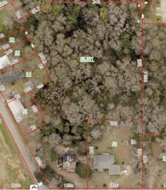 18555 Wilters Street, Robertsdale, AL 36567 (MLS #260091) :: Gulf Coast Experts Real Estate Team