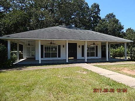 27073 Highway 181, Daphne, AL 36526 (MLS #260162) :: Jason Will Real Estate