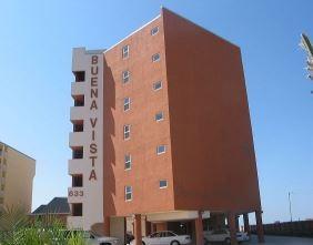 633 West Beach Boulevard #602, Gulf Shores, AL 36542 (MLS #260459) :: Jason Will Real Estate