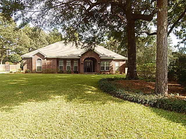 28784 Bay Branch Drive, Daphne, AL 36526 (MLS #260503) :: Ashurst & Niemeyer Real Estate