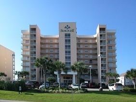 1117 W Beach Blvd #507, Gulf Shores, AL 36542 (MLS #260507) :: Jason Will Real Estate