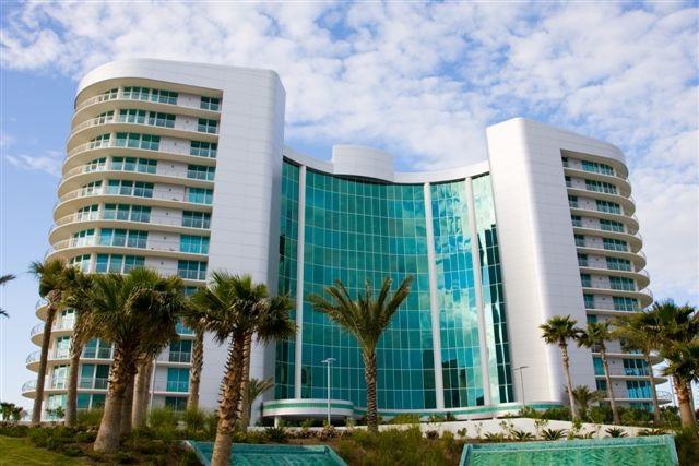 29531 Perdido Beach Blvd #201, Orange Beach, AL 36561 (MLS #260514) :: Ashurst & Niemeyer Real Estate