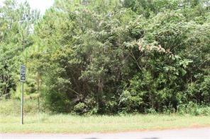 17975 River Road, Summerdale, AL 36580 (MLS #260518) :: Gulf Coast Experts Real Estate Team