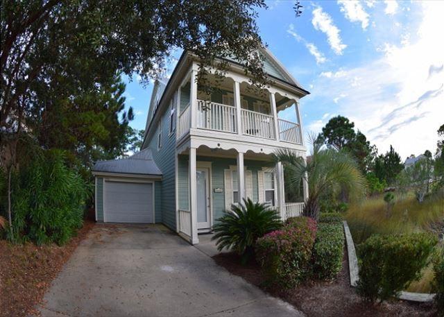 Gulf Shores, AL 36542 :: Bellator Real Estate & Development