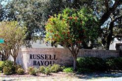 5744 Boca Ciega Blvd, Pensacola, AL 32507 (MLS #260609) :: Elite Real Estate Solutions