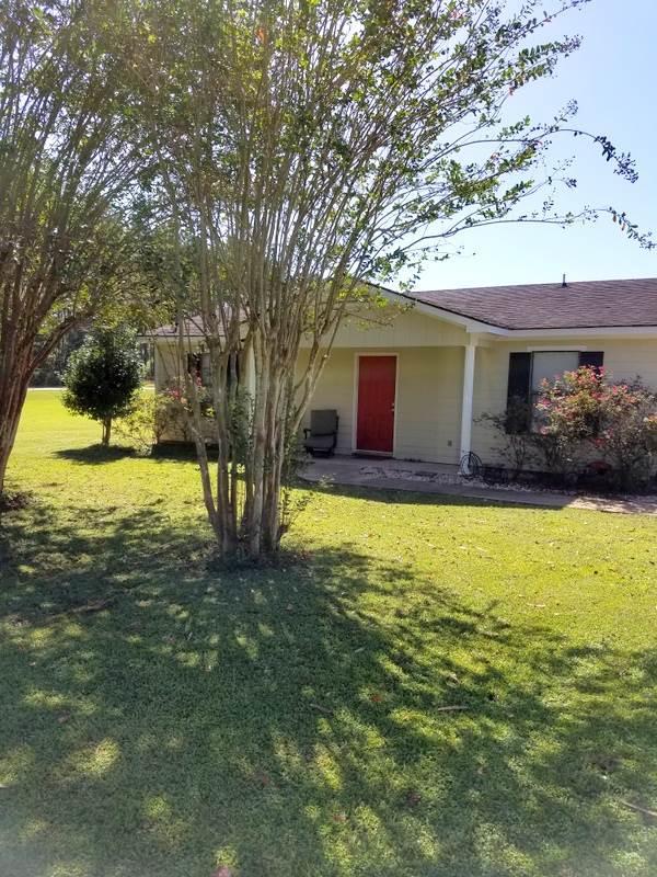 23218 County Road 38, Summerdale, AL 36580 (MLS #260879) :: Gulf Coast Experts Real Estate Team