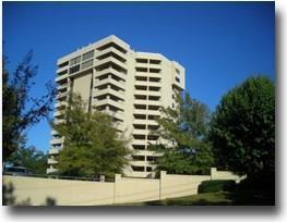100 Tower Drive #901, Daphne, AL 36526 (MLS #261261) :: Coldwell Banker Seaside Realty