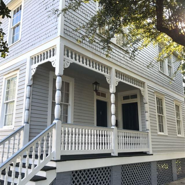 553 Church Street, Mobile, AL 36602 (MLS #261392) :: Gulf Coast Experts Real Estate Team