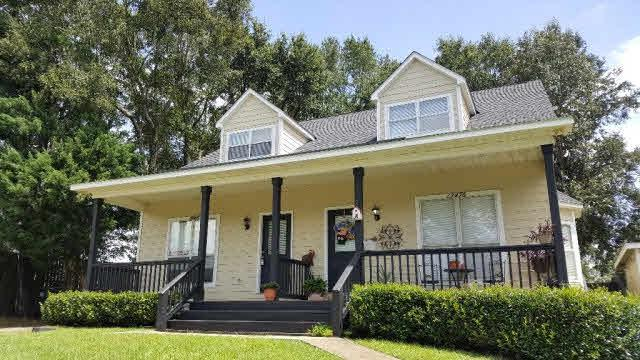 17488 Pandion Ridge #1, Fairhope, AL 36532 (MLS #261453) :: Ashurst & Niemeyer Real Estate