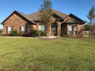 661 Royal Troon Circle, Gulf Shores, AL 36542 (MLS #261499) :: Jason Will Real Estate