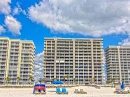 24770 Perdido Beach Blvd #103, Orange Beach, AL 36561 (MLS #262162) :: The Kim and Brian Team at RE/MAX Paradise