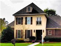7475 Stone Hedge Dr, Mobile, AL 36695 (MLS #262242) :: Elite Real Estate Solutions