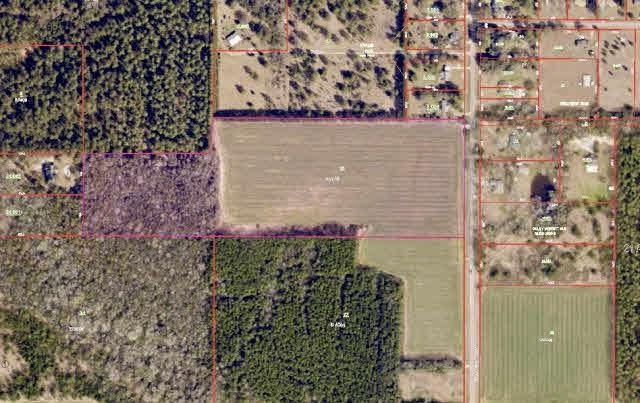 0 River Park Road, Fairhope, AL 36532 (MLS #262651) :: Ashurst & Niemeyer Real Estate