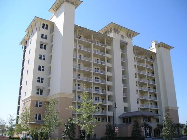 608 Lost Key Dr, Perdido Key, FL 32507 (MLS #262660) :: Ashurst & Niemeyer Real Estate