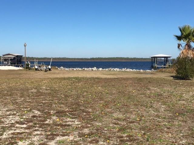 24511 Gulf Bay Rd, Orange Beach, AL 36561 (MLS #262896) :: Gulf Coast Experts Real Estate Team