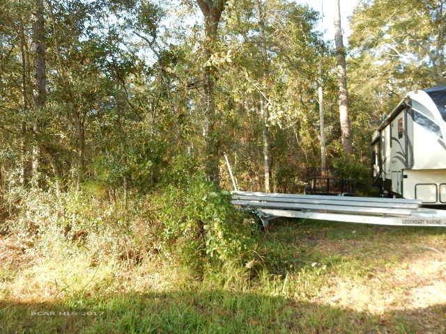 0 Boykin Blvd, Lillian, AL 36549 (MLS #262999) :: Gulf Coast Experts Real Estate Team