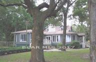 1586 Shellbanks, Gulf Shores, AL 36542 (MLS #263063) :: Ashurst & Niemeyer Real Estate