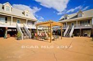 1143 W Lagoon Avenue, Gulf Shores, AL 36542 (MLS #263198) :: Ashurst & Niemeyer Real Estate