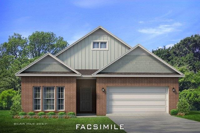 24561 Kipling Court, Daphne, AL 36526 (MLS #263282) :: Ashurst & Niemeyer Real Estate