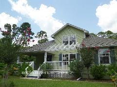 17 W Claudette Circle, Orange Beach, AL 36561 (MLS #263294) :: Ashurst & Niemeyer Real Estate