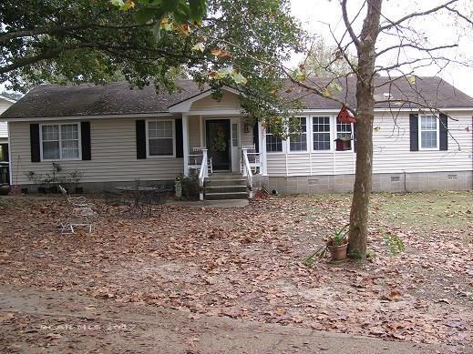 12942 Leonard Robinson Lane, Fairhope, AL 36532 (MLS #263322) :: Ashurst & Niemeyer Real Estate