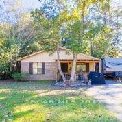 929 E 24th Avenue, Gulf Shores, AL 36542 (MLS #263421) :: Jason Will Real Estate