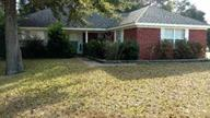12322 Moon Glow, Foley, AL 36535 (MLS #263486) :: Gulf Coast Experts Real Estate Team