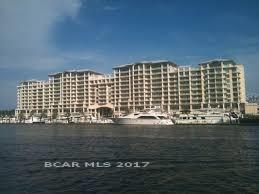 4851 Wharf Pkwy #301, Orange Beach, AL 36561 (MLS #263543) :: The Premiere Team
