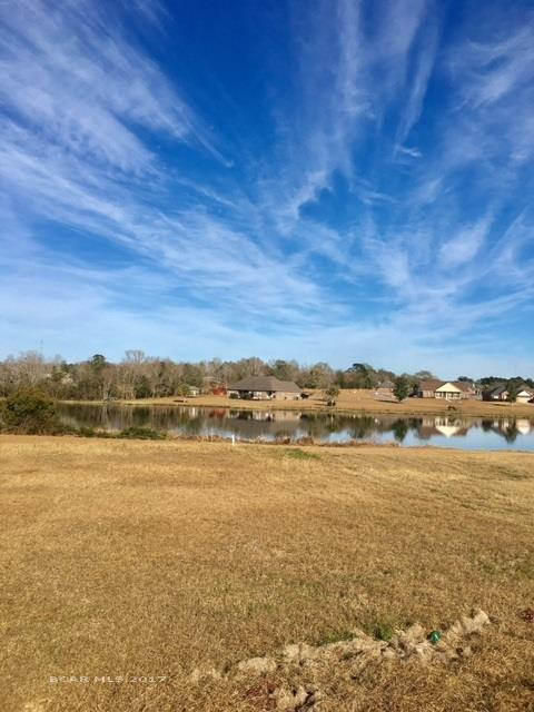 0 Sunrise Court, Loxley, AL 36551 (MLS #263917) :: Gulf Coast Experts Real Estate Team