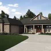 8822 Longue Vue Blvd, Daphne, AL 36526 (MLS #264029) :: Gulf Coast Experts Real Estate Team