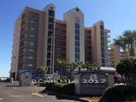 965 W Beach Blvd #2806, Gulf Shores, AL 36542 (MLS #264070) :: ResortQuest Real Estate
