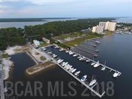 4688 Walker Av, Orange Beach, AL 36561 (MLS #264173) :: Karen Rose Real Estate