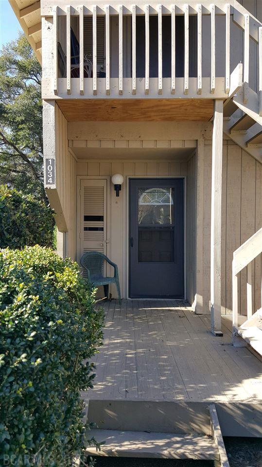 1034 Seacliff Drive, Daphne, AL 36526 (MLS #264218) :: Ashurst & Niemeyer Real Estate