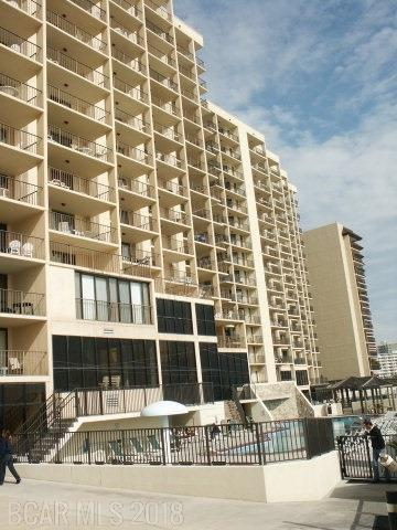 24230 Perdido Beach Blvd #3157, Orange Beach, AL 36561 (MLS #264571) :: Coldwell Banker Seaside Realty