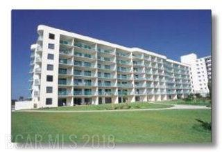 645 Plantation Road #6611, Gulf Shores, AL 36542 (MLS #264769) :: Coldwell Banker Seaside Realty