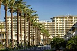4851 Main Street #323, Orange Beach, AL 36561 (MLS #264806) :: The Premiere Team
